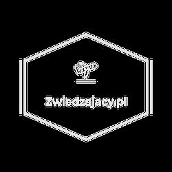 Zwiedzajacy.pl
